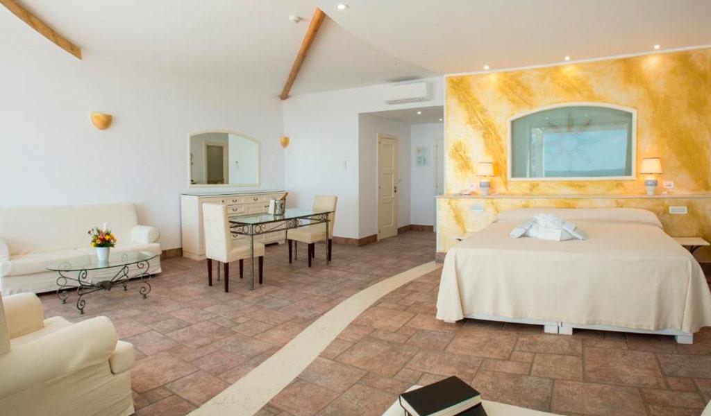 Grand Hotel Costa Brada (24)