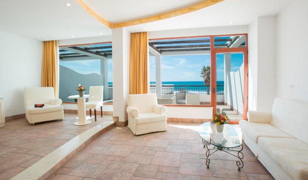 Grand Hotel Costa Brada (26)
