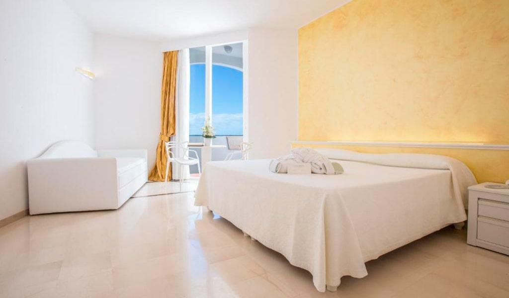 Grand Hotel Costa Brada (28)