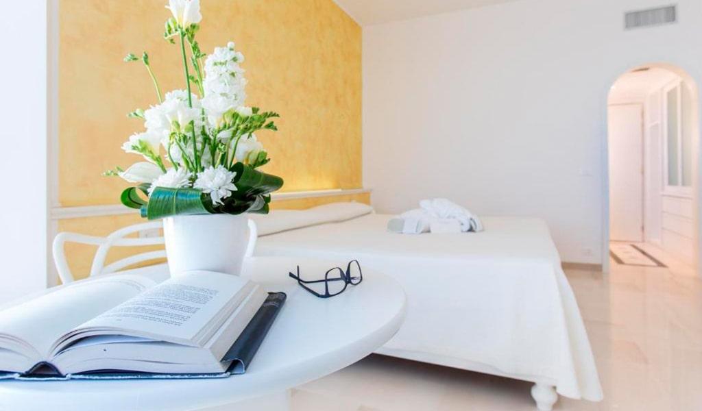 Grand Hotel Costa Brada (29)