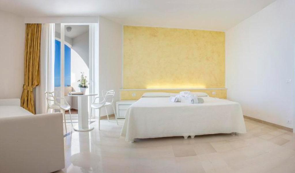 Grand Hotel Costa Brada (30)