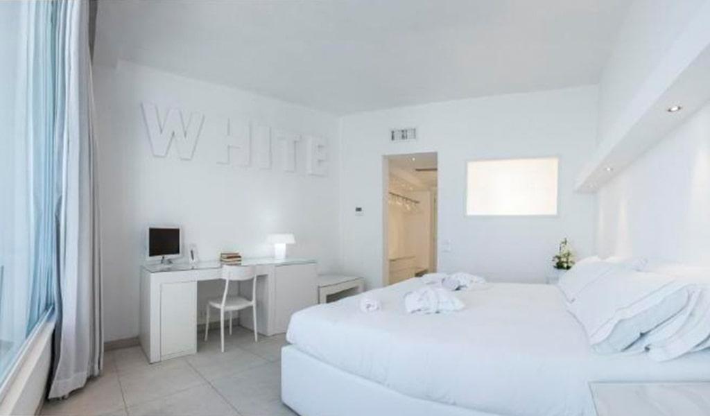 Grand Hotel Costa Brada (33)