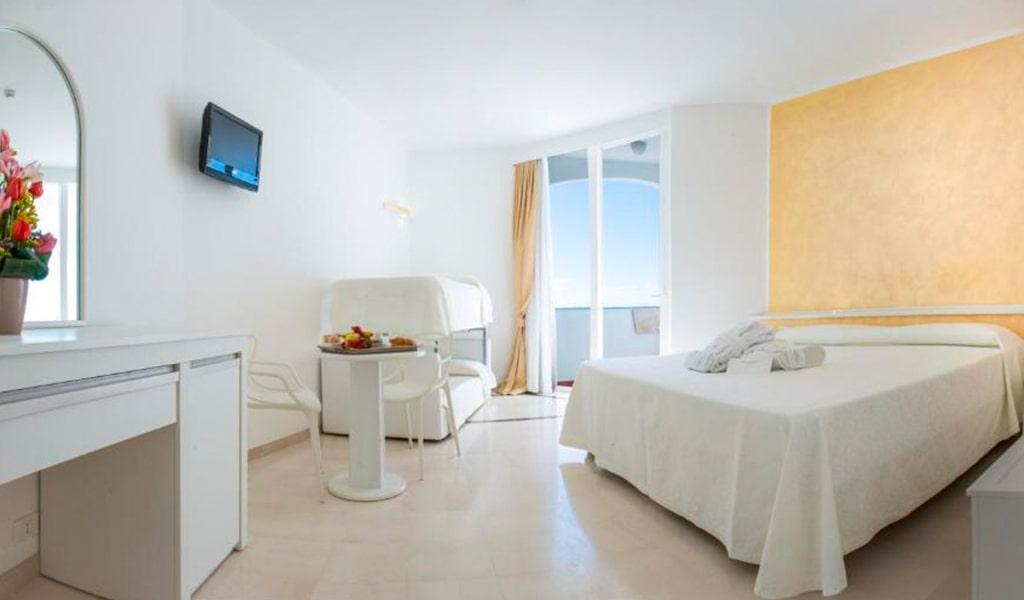 Grand Hotel Costa Brada (36)