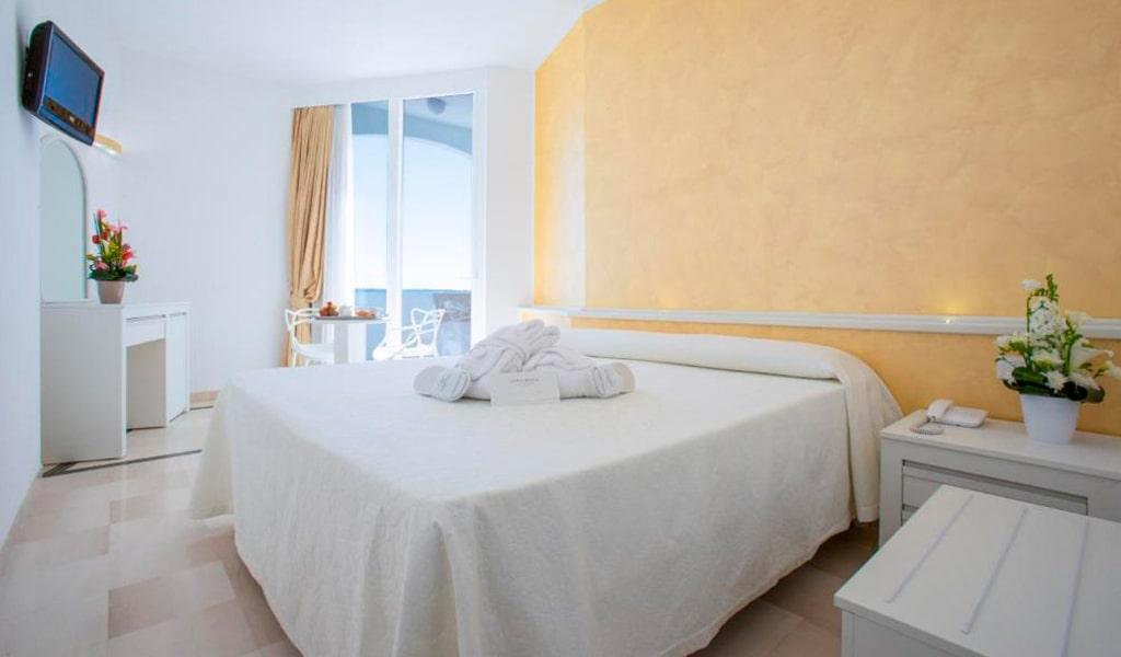 Grand Hotel Costa Brada (39)