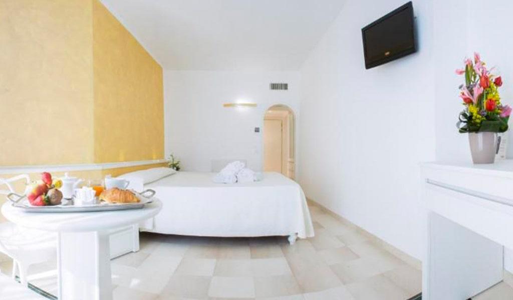 Grand Hotel Costa Brada (41)