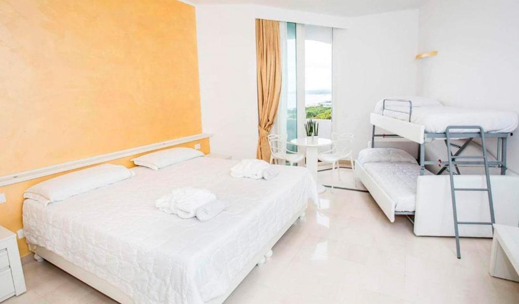Grand Hotel Costa Brada (44)