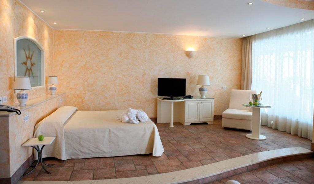 Grand Hotel Costa Brada (52)