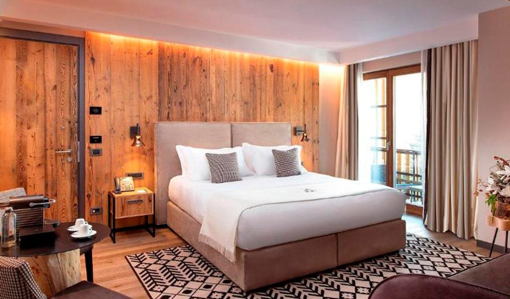 Hotel Le Massif (12)