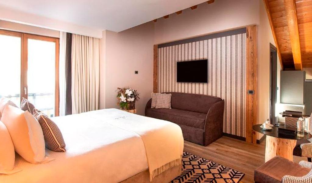 Hotel Le Massif (13)