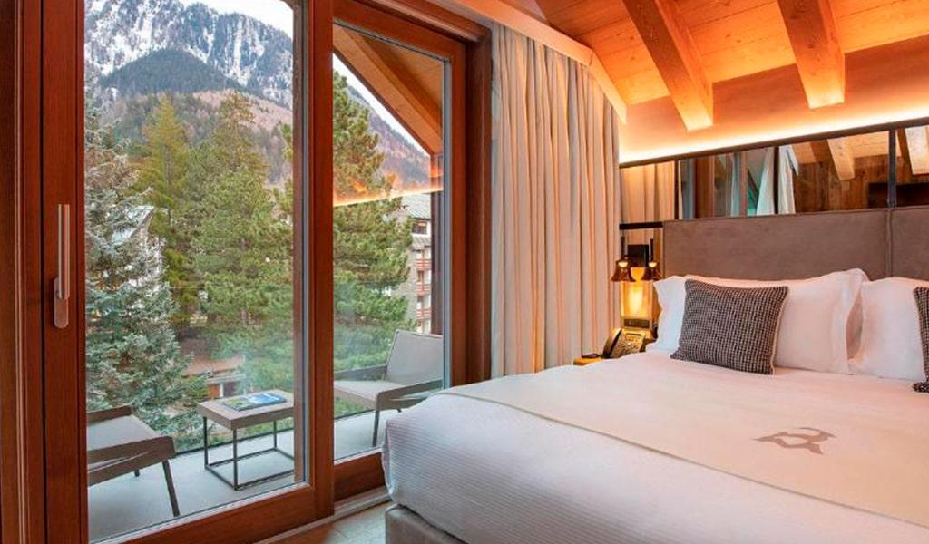 Hotel Le Massif (5)