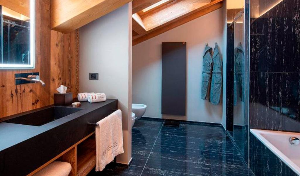 Hotel Le Massif (7)