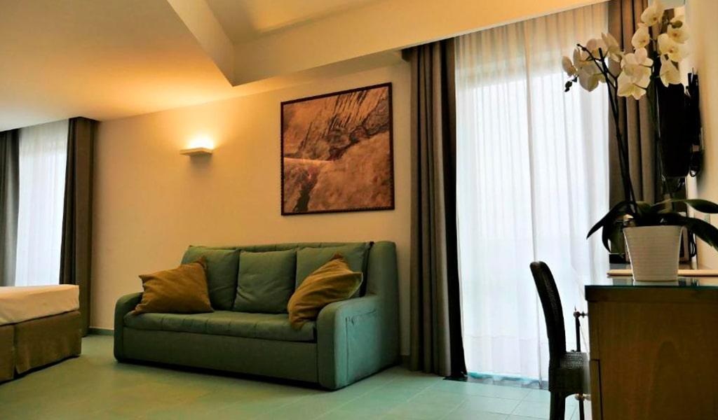 Hotel Rada Siri (10)