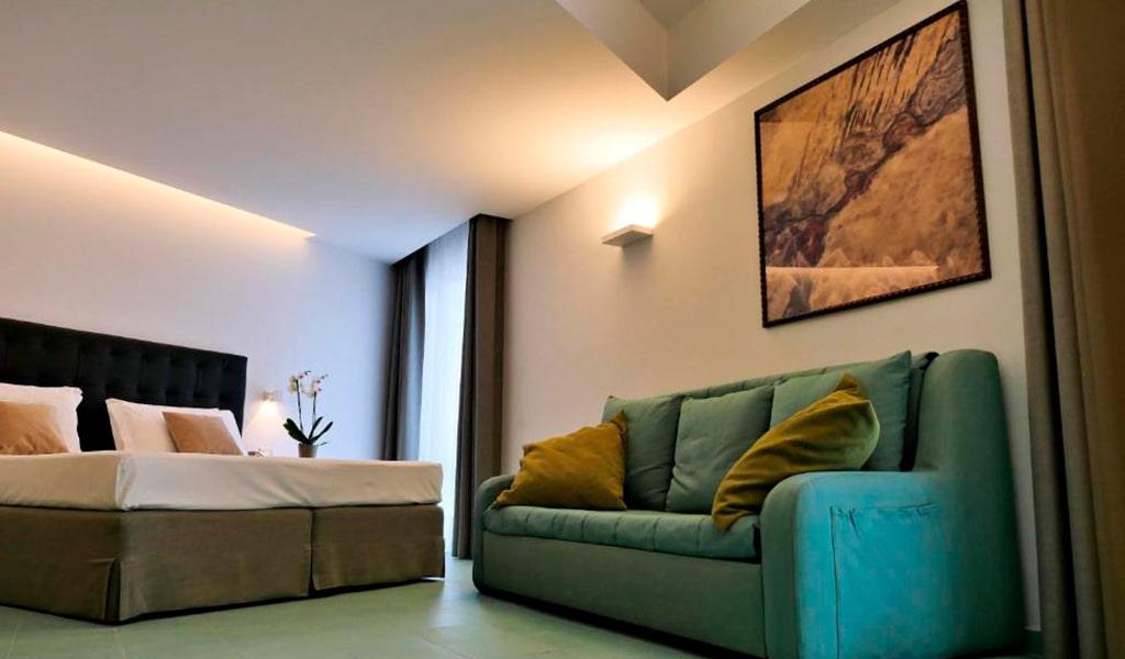 Hotel Rada Siri (11)