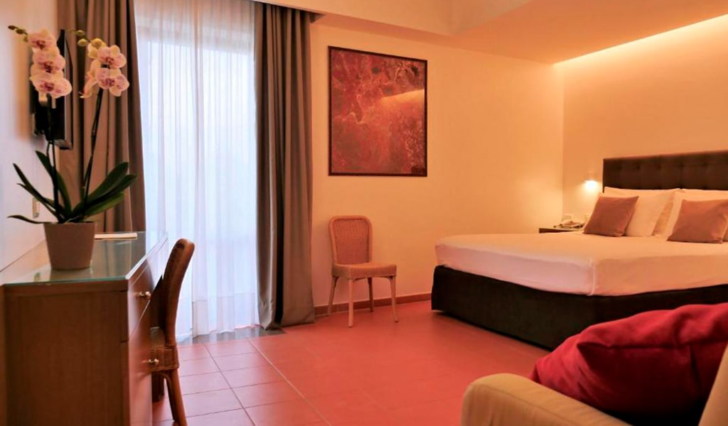 Hotel Rada Siri (13)