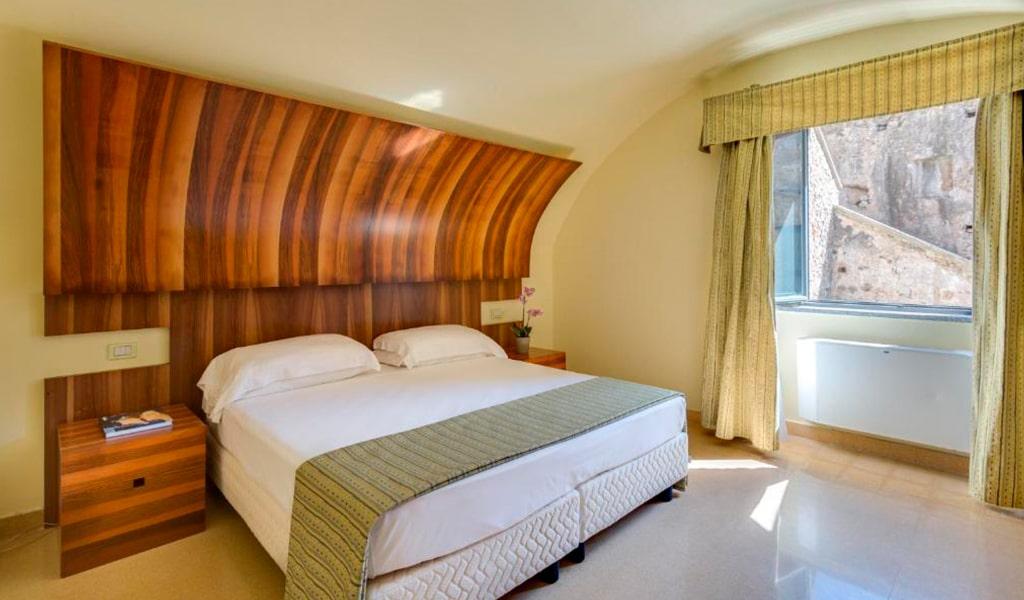 Hotel Rada Siri (34)