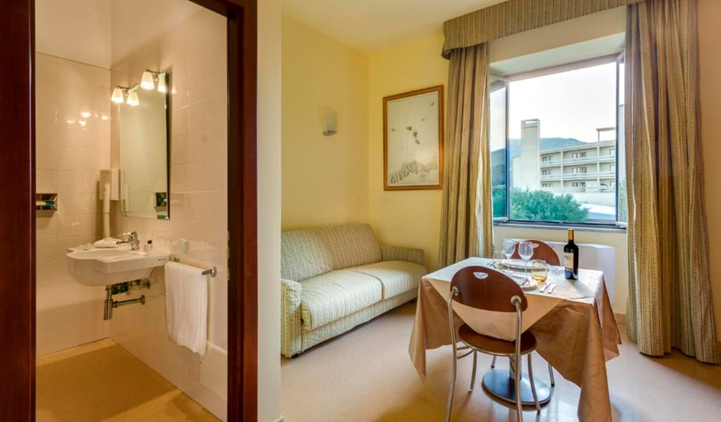 Hotel Rada Siri (36)