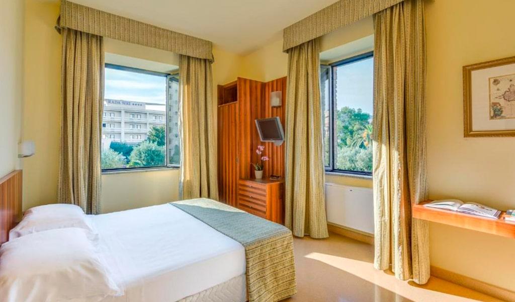 Hotel Rada Siri (37)