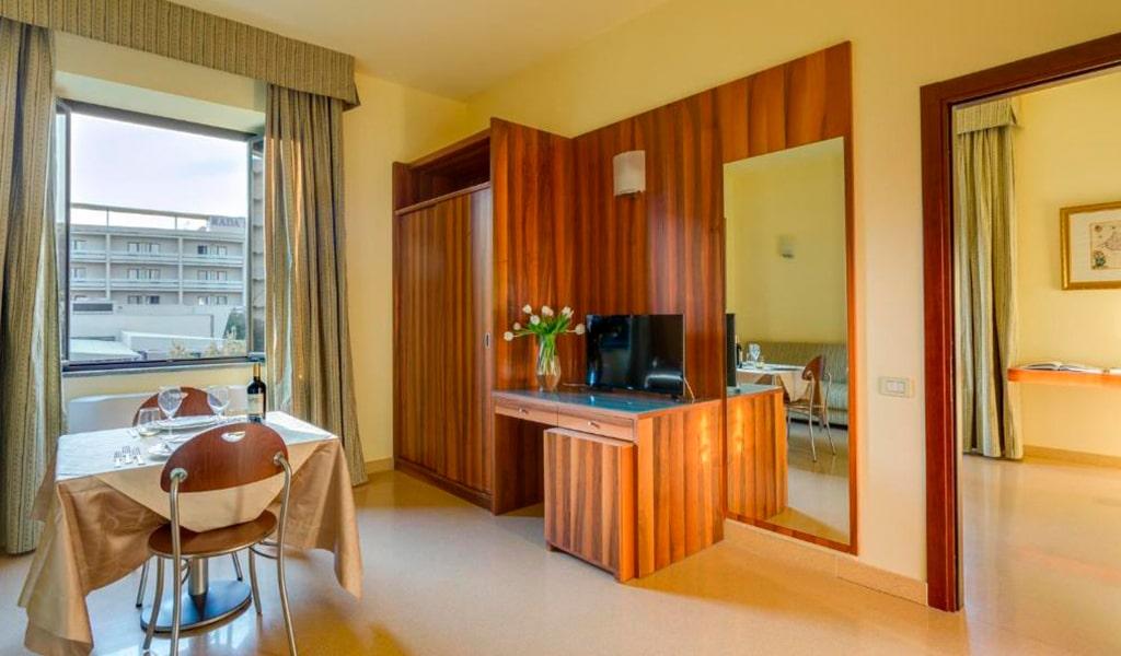 Hotel Rada Siri (38)