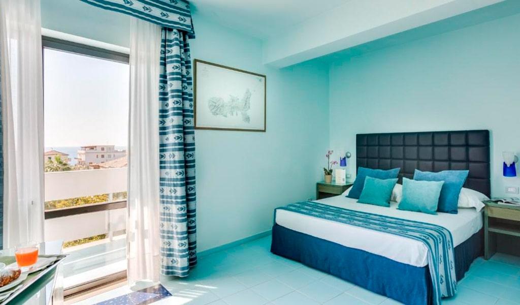 Hotel Rada Siri (39)
