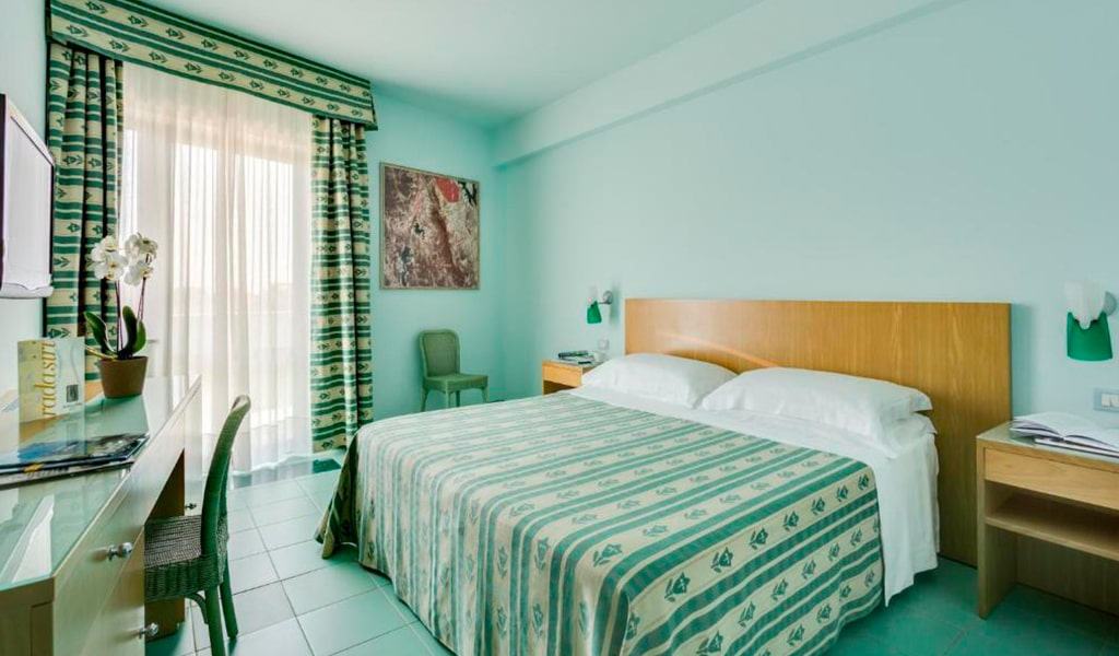 Hotel Rada Siri (41)