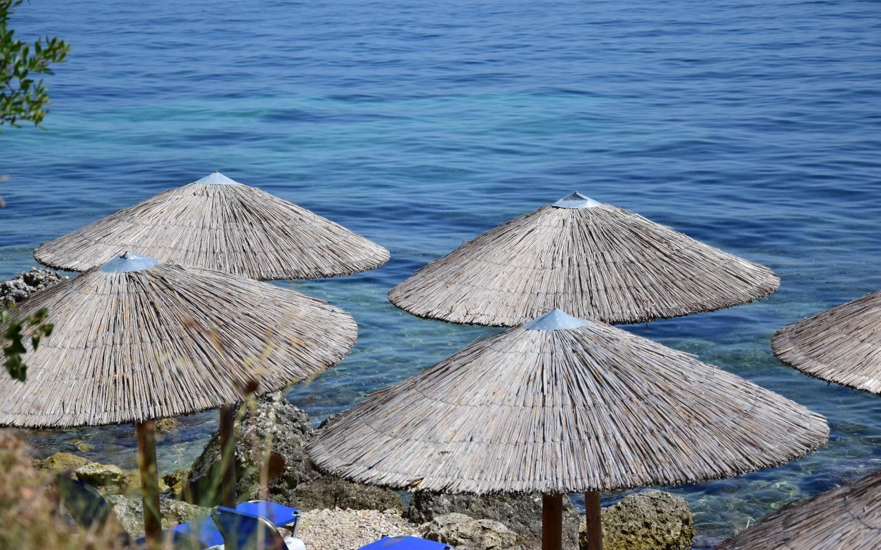 Lido Corfu Sun Hotel-min