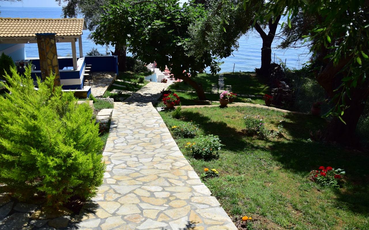 Lido Corfu Sun Hotel_02-min
