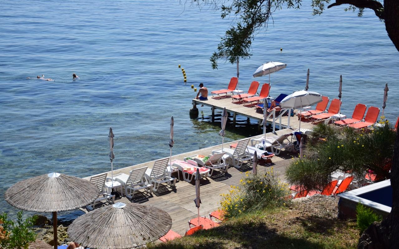 Lido Corfu Sun Hotel_03-min