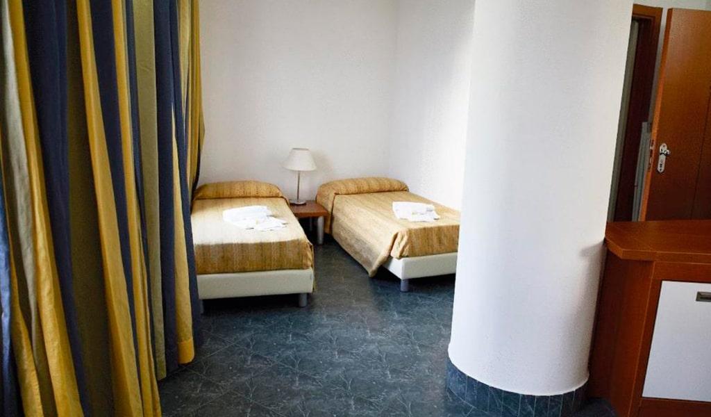 Mirabeau Park Hotel (10)