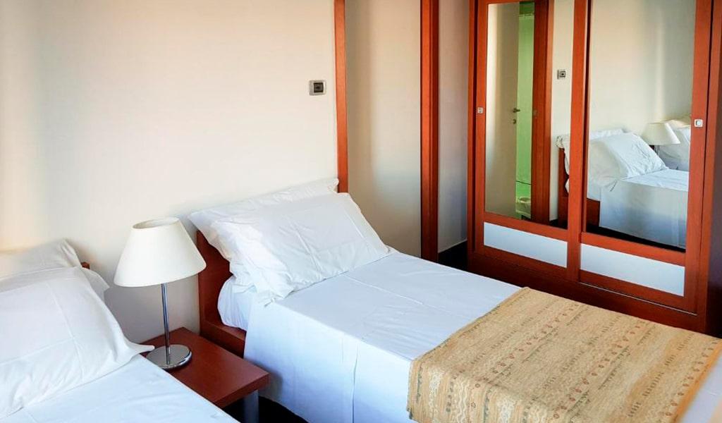 Mirabeau Park Hotel (23)