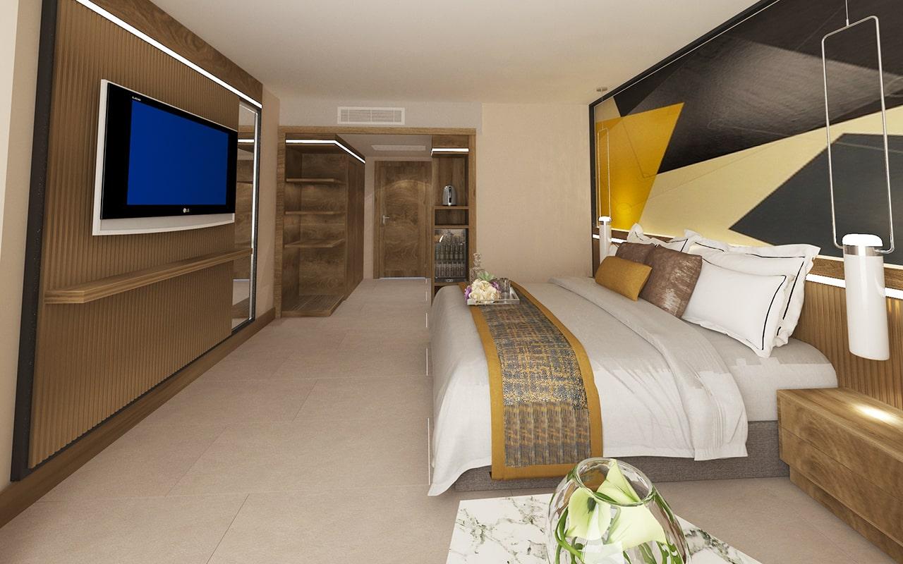Sorgun-Akadia-Hotel-Luxury10-min