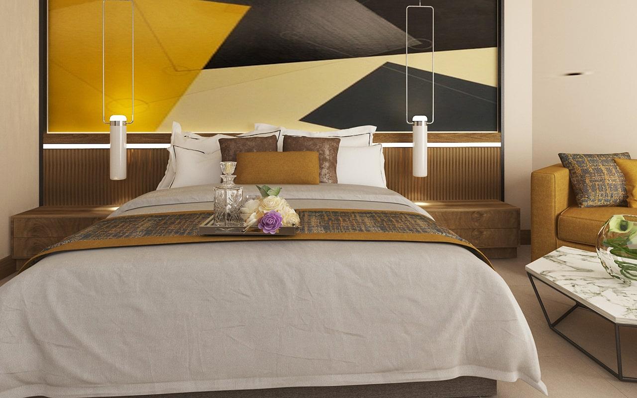 Sorgun-Akadia-Hotel-Luxury12-min