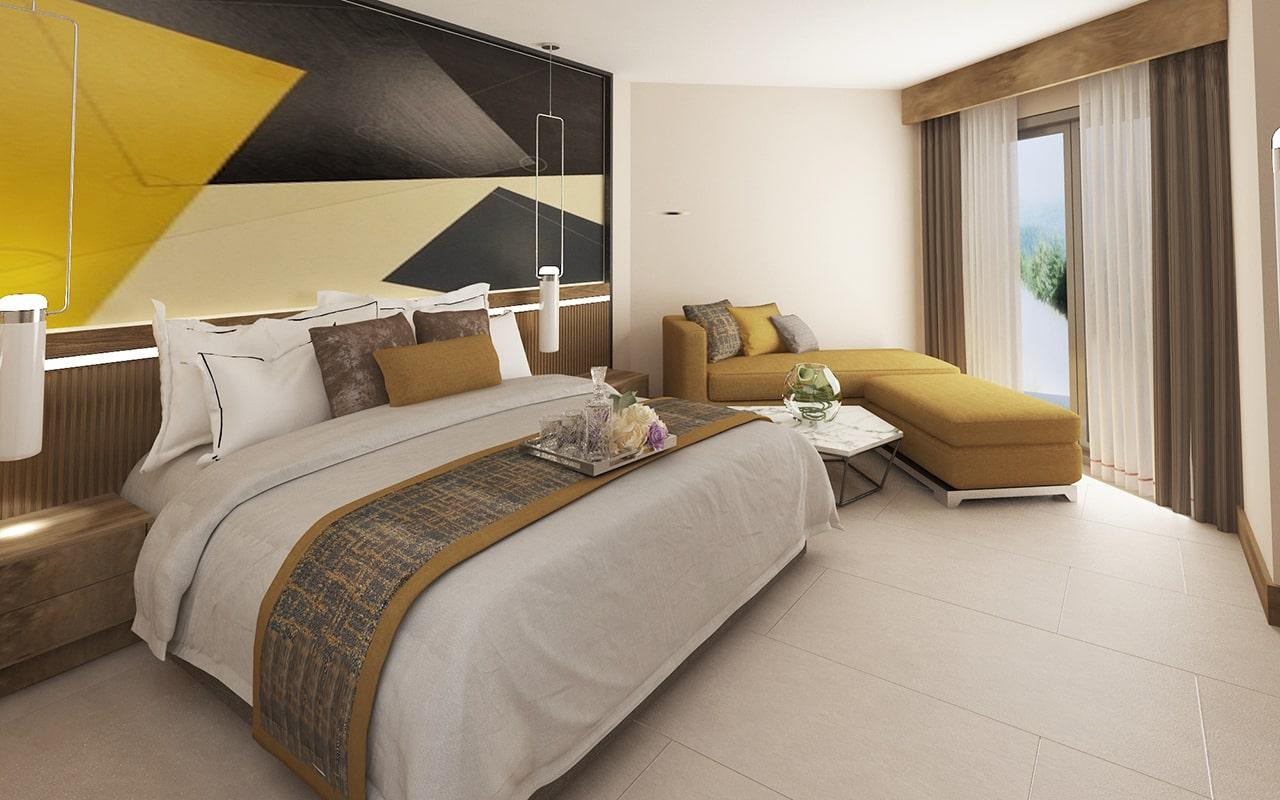 Sorgun-Akadia-Hotel-Luxury8-min
