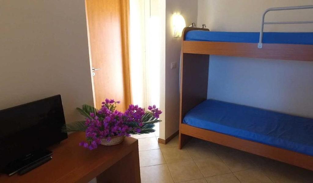Triple Room (2 Adults + 1 Child) 3-min