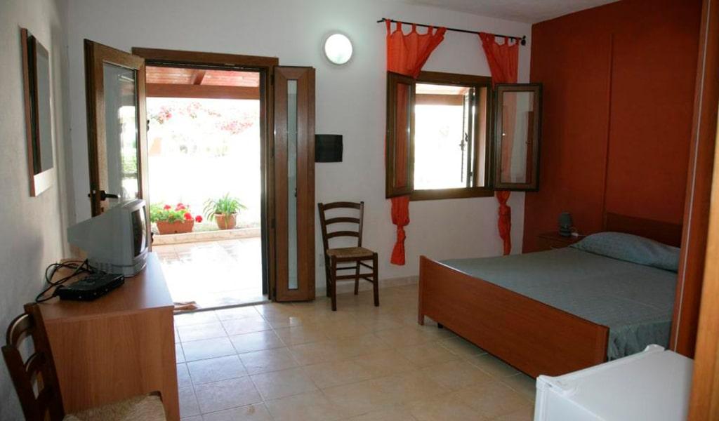 Villaggio Borgo Marino (17)