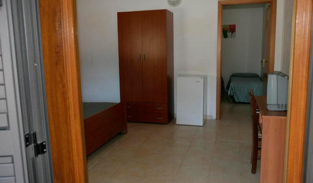 Villaggio Borgo Marino (22)