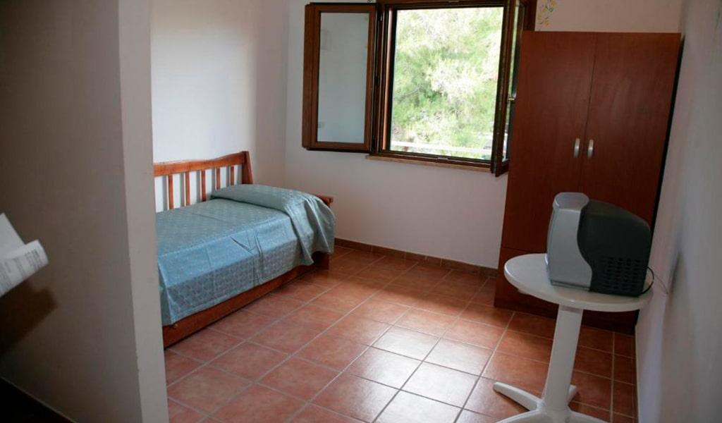 Villaggio Borgo Marino (24)