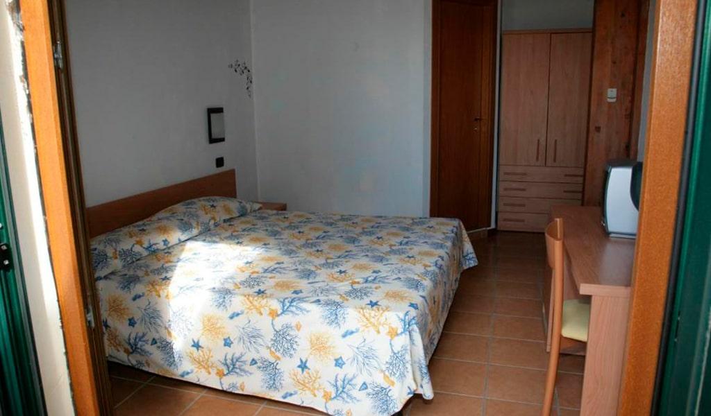 Villaggio Borgo Marino (27)