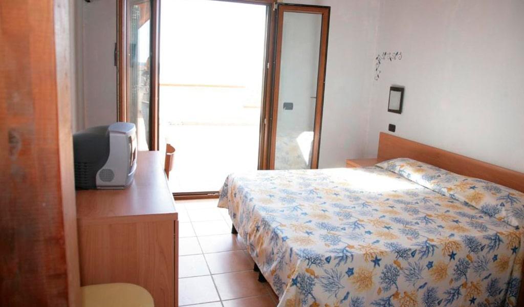 Villaggio Borgo Marino (29)