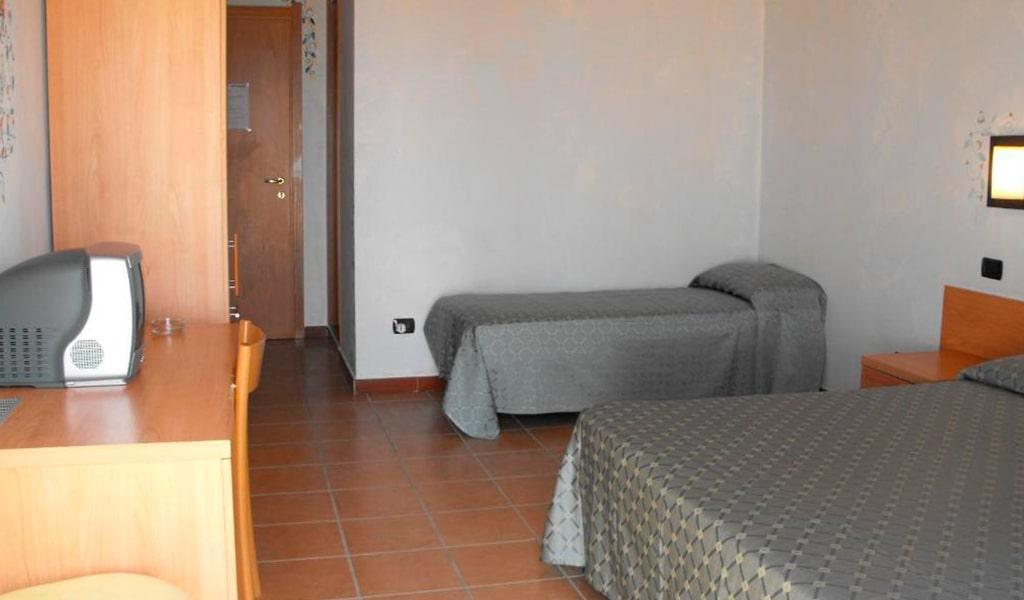 Villaggio Borgo Marino (32)