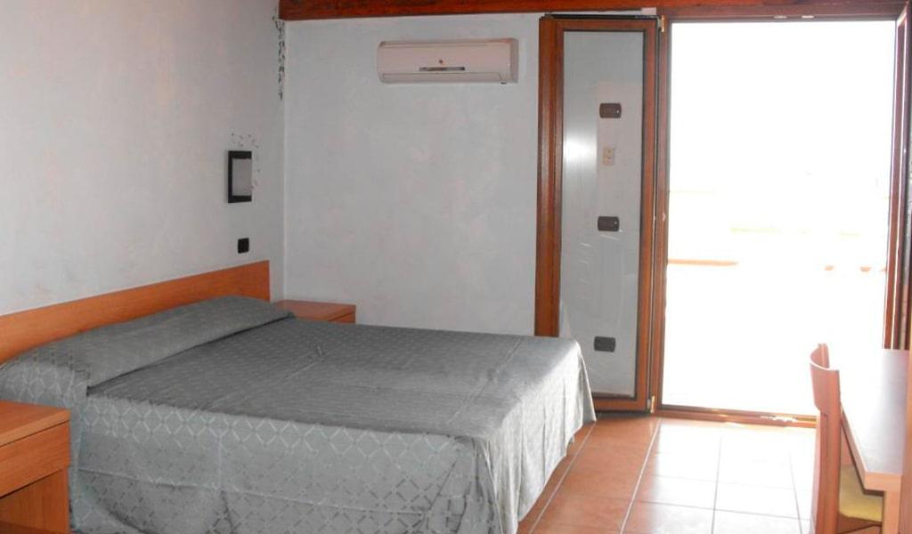 Villaggio Borgo Marino (33)