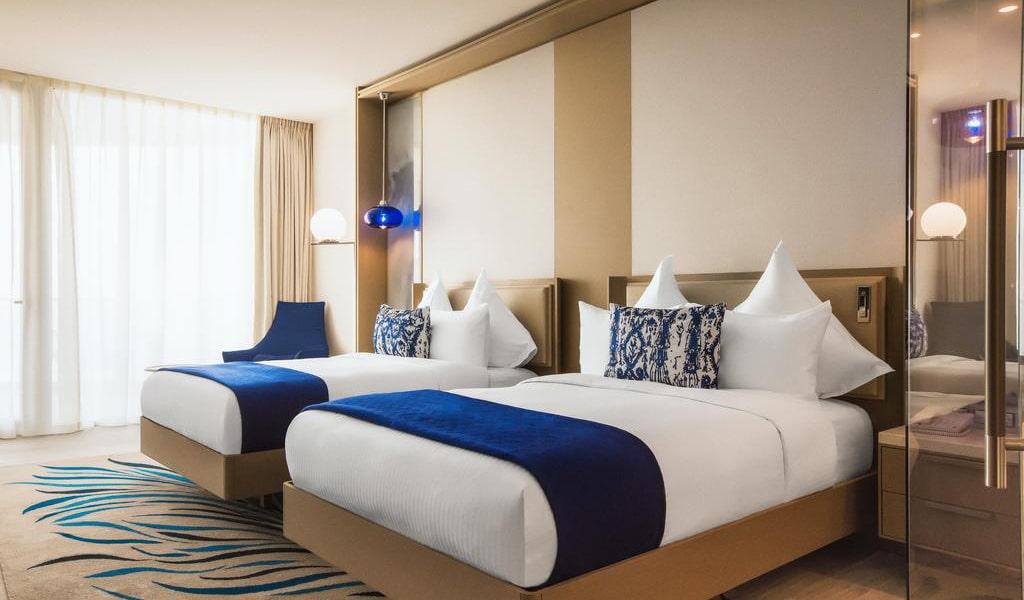 delux-double-room1-min