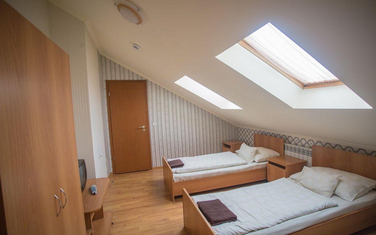 hotel-praktik-beregovo0025-b2407ba666