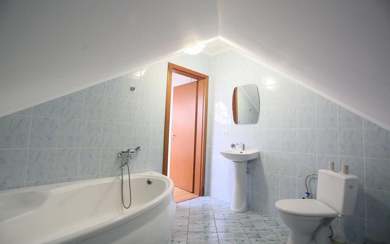 hotel-praktik-beregovo0026-b2407ba666