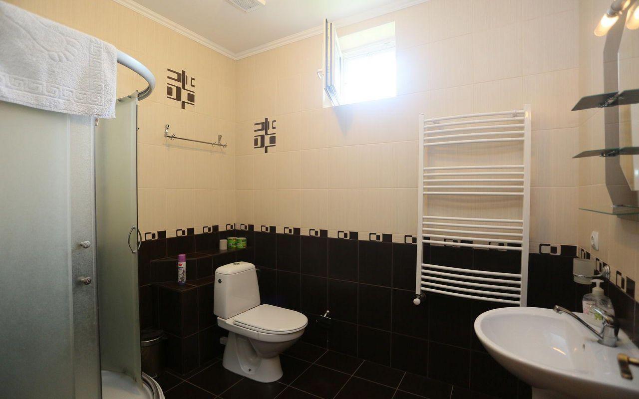 hotel-praktik-beregovo0036-539b5bd646