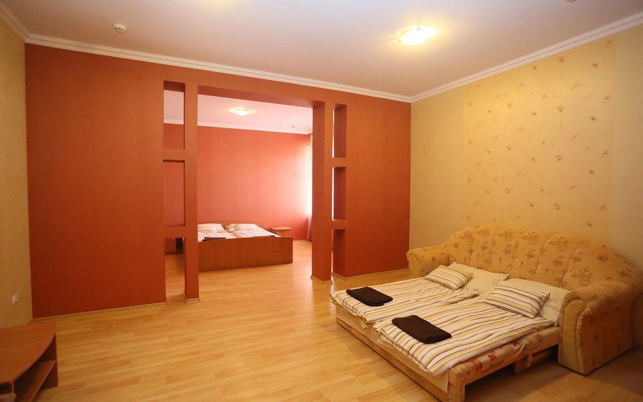 hotel-praktik-beregovo0041-8ad4ce6b6d