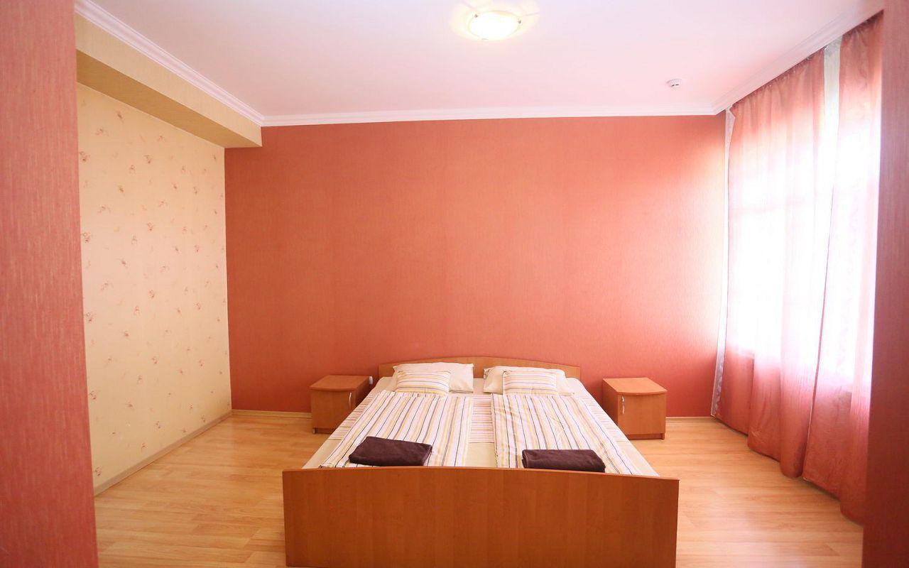 hotel-praktik-beregovo0042-8ad4ce6b6d