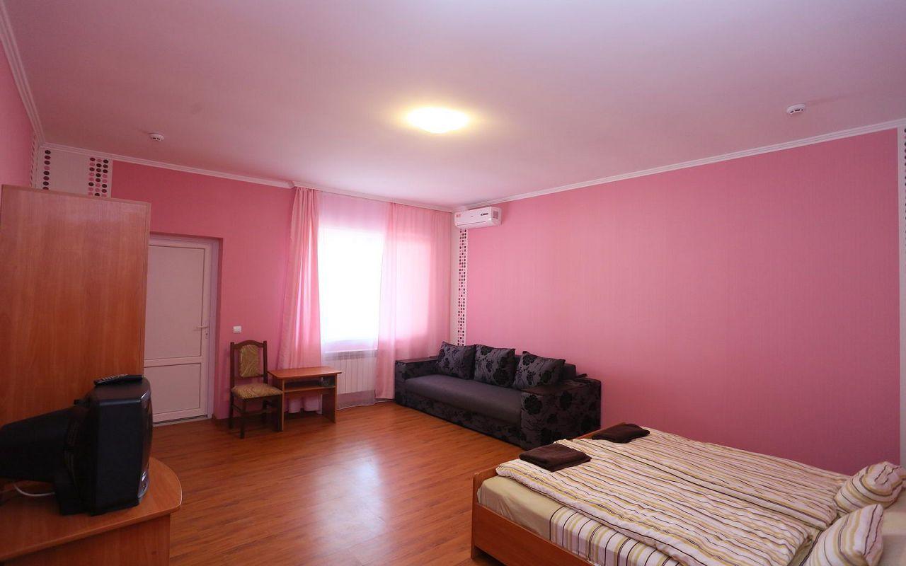 hotel-praktik-beregovo0049-8ad4ce6b6d