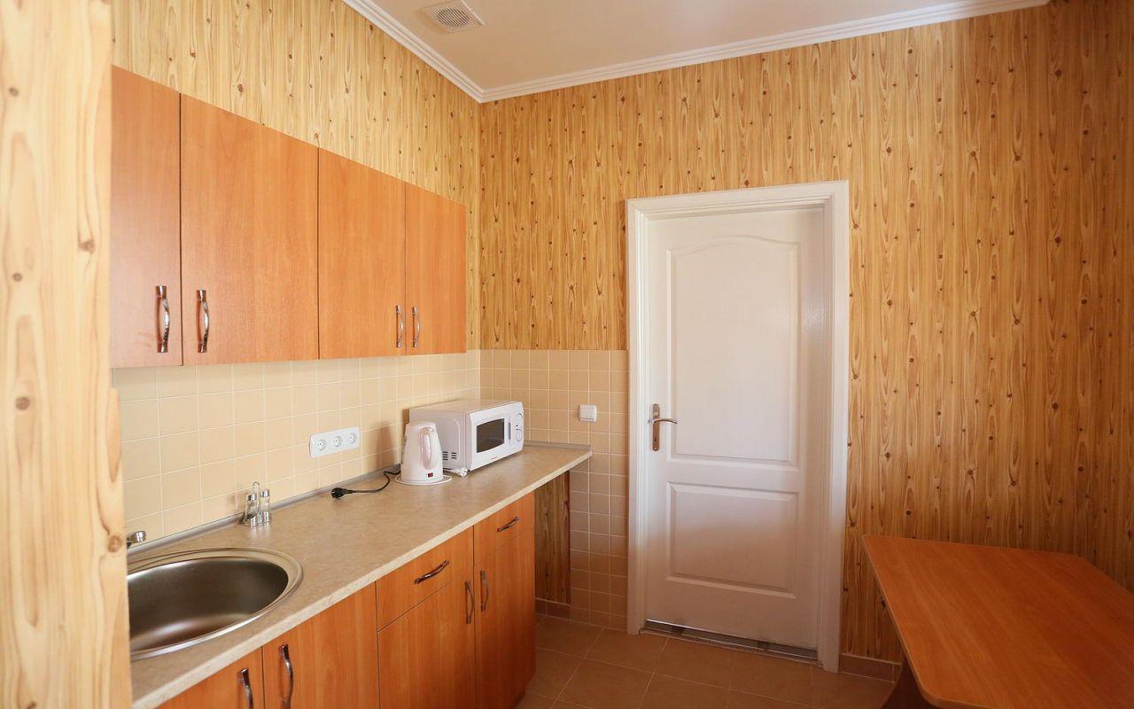 hotel-praktik-beregovo0050-8ad4ce6b6d
