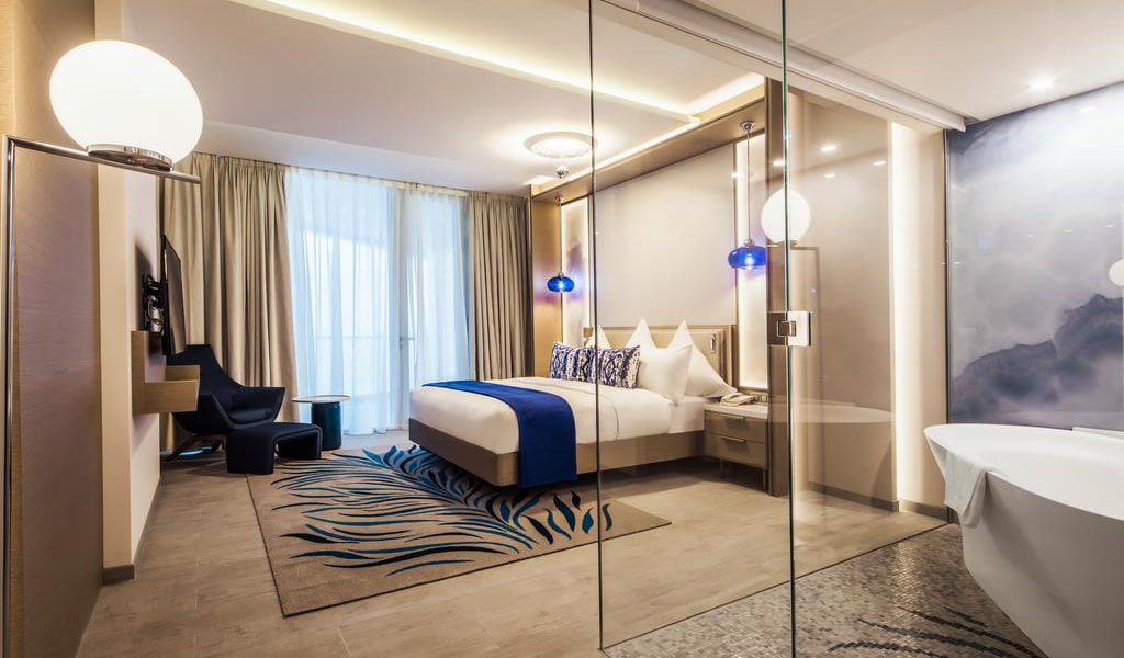 junior-suite-min