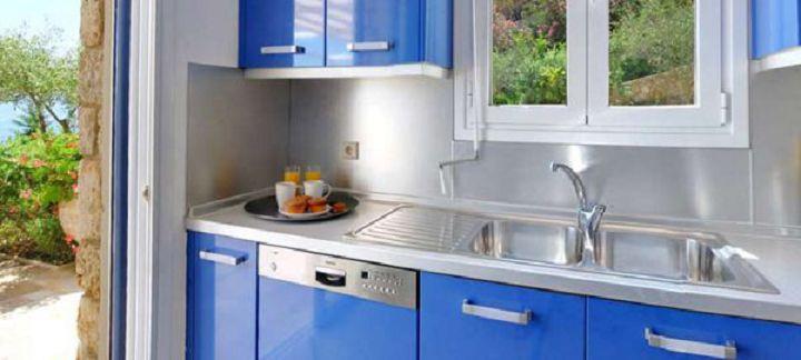 kitchen_00-1-600x270